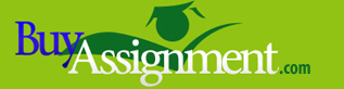 Help With Assignment | Buy College Assignments Online