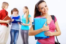 professional dissertation conclusion ghostwriter site gb