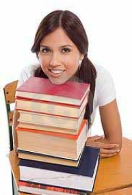 best custom dissertation writing
