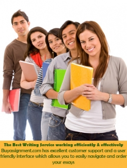 best dissertation methodology proofreading websites au