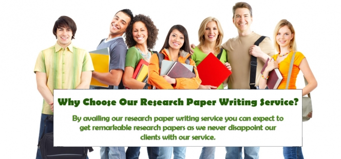HELP!! Need to write a research paper, which I have never done.?