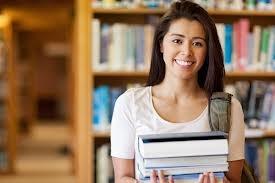 What's the best website to buy essay online?