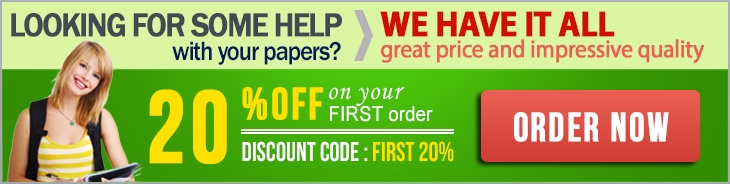 Term paper custom banners