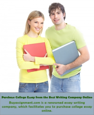 the best writing service available online  best writing service