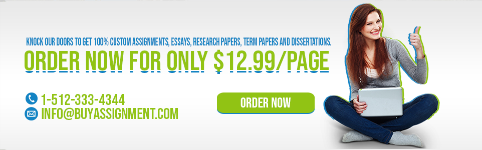 Reviews and Tips: How to Buy Great Research Papers Online