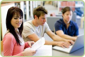 buy statistic research paper from custom research paper writing  students are confronted by many obstructions during the course of their statistics research paper writing owing to various reasons